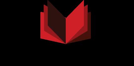 TVT Publishing